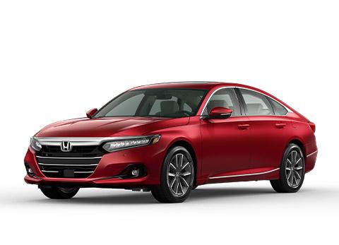 Honda Dealers Illinois >> Carmack Honda New And Used Honda Dealership Danville Il